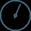 icon-crono