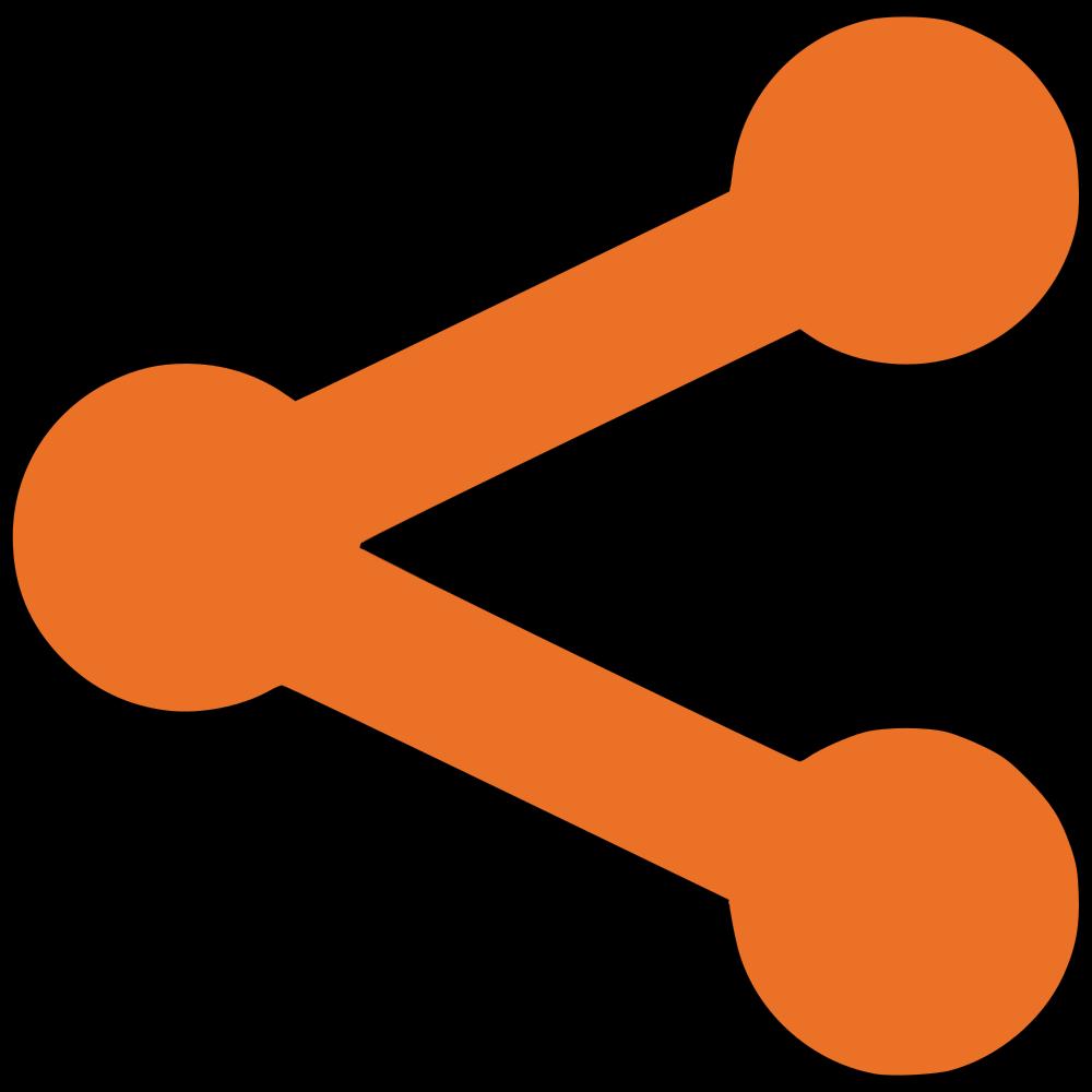 share_orange