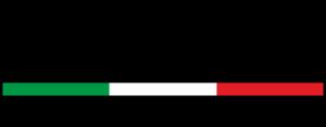 logo_myWER_sfondo trasparente 1024x402